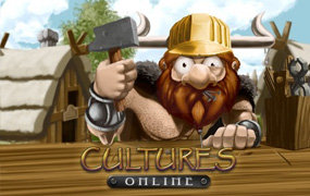 cultures-online
