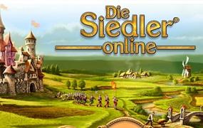die-siedler-online