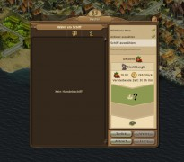 Anno Online screenshot 17
