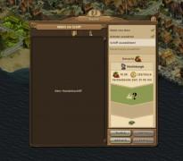 Anno Online screenshot 17