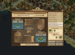 Anno Online screenshot 16