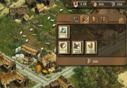 Anno Online screenshot 15