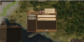 Anno Online screenshot 19