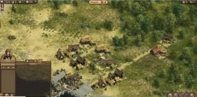 Anno Online screenshot 7