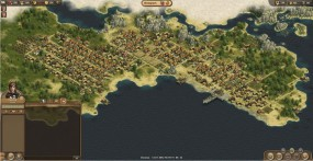 Anno Online screenshot 10