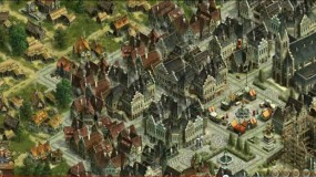 Anno Online screenshot 13