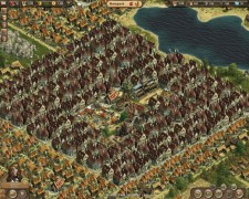 Anno Online screenshot 14