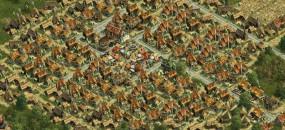 Anno Online screenshot 3