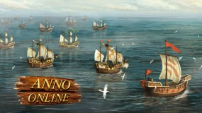 Anno Online screenshot 8