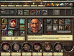 Cultures Online screenshot 17