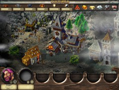 Cultures Online screenshot 10