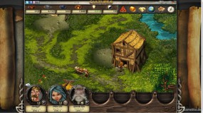 Cultures Online screenshot 12