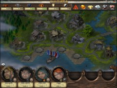 Cultures Online screenshot 13