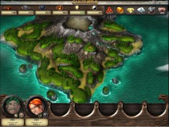 Cultures Online screenshot 6