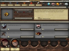 Cultures Online screenshot 7