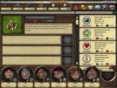 Cultures Online screenshot 9