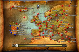 Cultures Online screenshot 16
