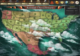 Cultures Online screenshot 18