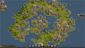 Die Siedler Online screenshot 17