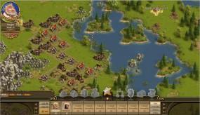 Die Siedler Online screenshot 18