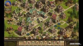 Die Siedler Online screenshot 6