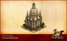 Forge of Empires screenshot 16