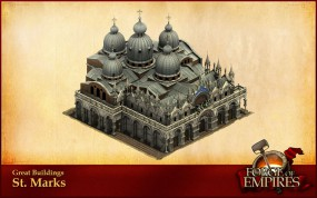Forge of Empires screenshot 17