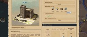 New World Empires screenshot 10