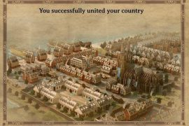 New World Empires screenshot 11