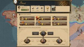 New World Empires screenshot 12