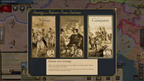 New World Empires screenshot 5