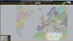 Supremacy 1914 screenshot 12