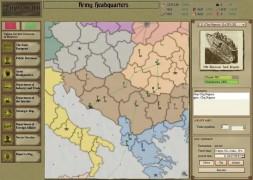 Supremacy 1914 screenshot 13