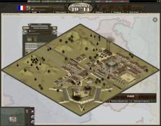 Supremacy 1914 screenshot 18