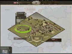 Supremacy 1914 screenshot 20