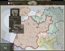 Supremacy 1914 screenshot 4
