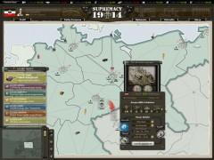 Supremacy 1914 screenshot 5