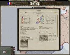 Supremacy 1914 screenshot 6
