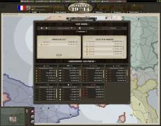 Supremacy 1914 screenshot 7