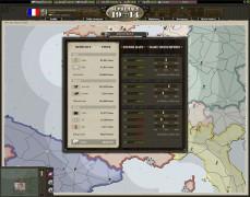 Supremacy 1914 screenshot 8