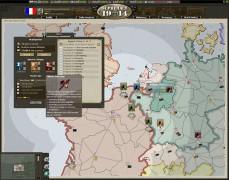 Supremacy 1914 screenshot 9