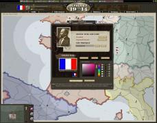 Supremacy 1914 screenshot 10