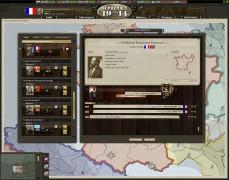 Supremacy 1914 screenshot 14