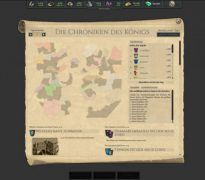 Thirty Kingdoms screenshot 8