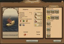 Anno Online screenshot 20